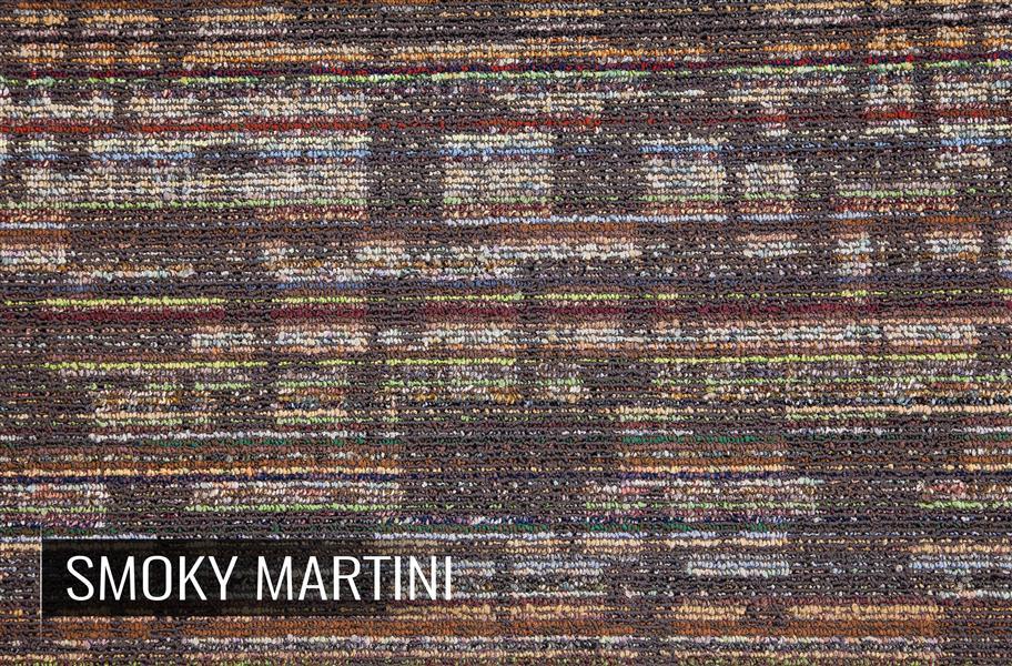 Mohawk Compound Carpet Tiles Discount Residential Floor