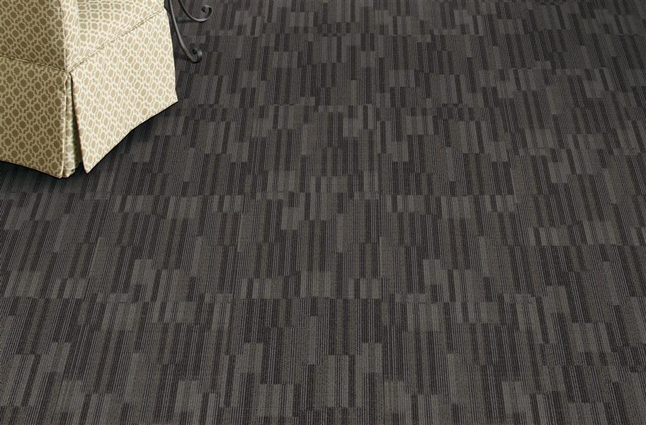 Mohawk Go Forward Carpet Tiles - High Quality Residential Floor Tiles