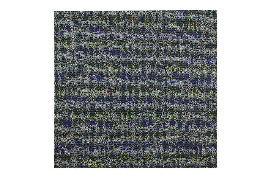 Mohawk Refined Look Carpet Tiles Basket Weave Patterned