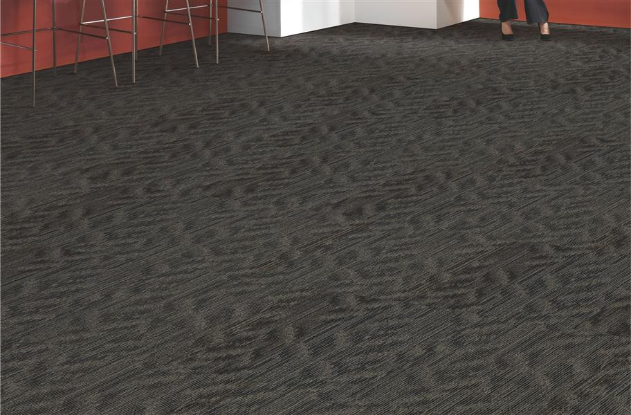 Mohawk Spirited Moment Carpet Tiles High Quality Floor Tiles