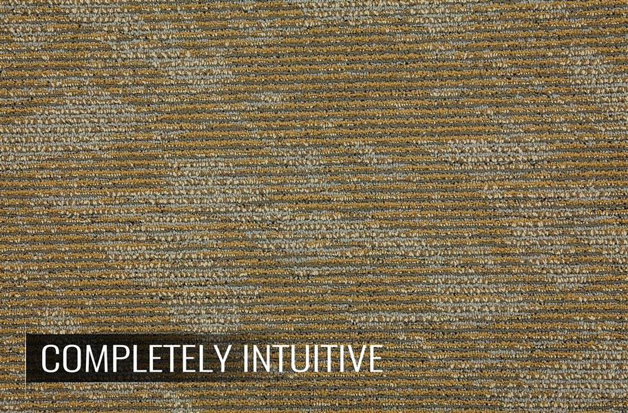 Mohawk Total Visual Carpet Tiles Nature Inspired Floor Tiles