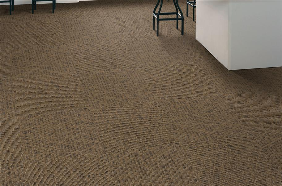 Carpet Tile Compound : Mohawk carpet tile compound commercial