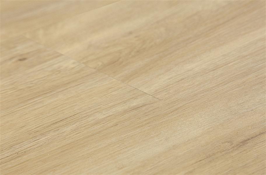 Coretec Plus Xl Planks 9 Quot X 72 Quot Wpc Luxury Vinyl Plank