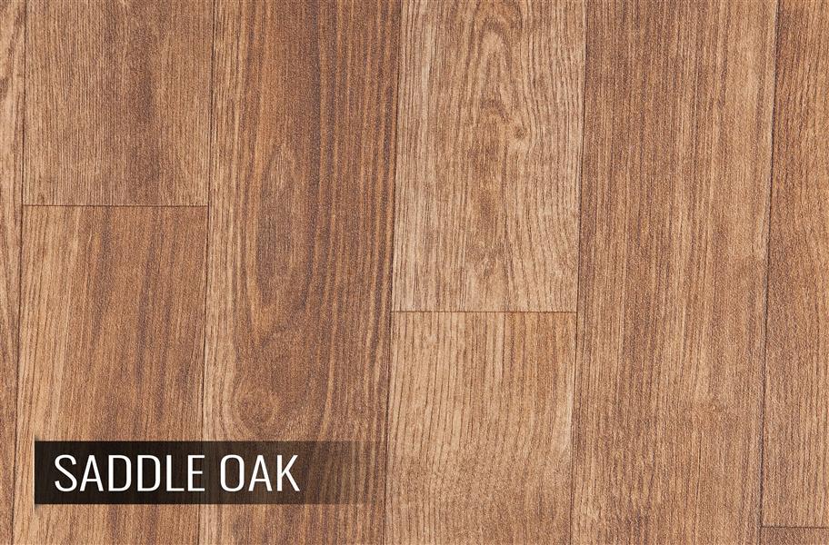 Fieldcrest Vinyl Sheet Stone Amp Wood Resilient Vinyl Flooring