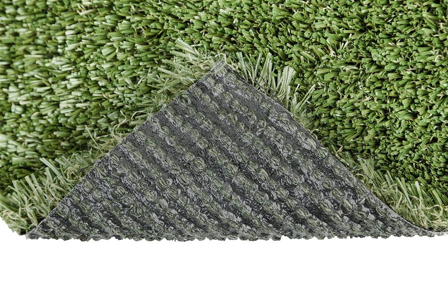 Pet Artificial Grass High Quality Pet Friendly Turf