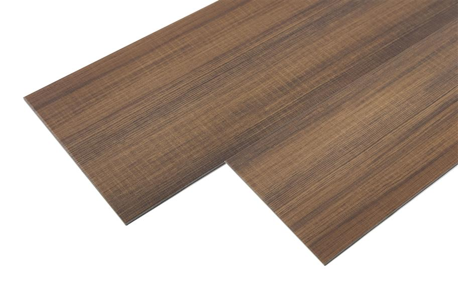 ... Abstract Loose Lay Vinyl Planks ...