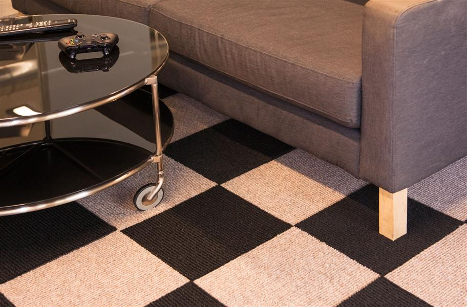 carpet cost per square foot installed canada hpricot