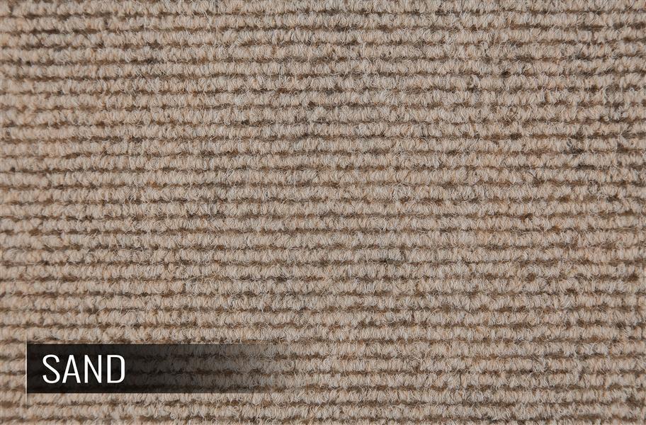 Berber carpet per square foot floor matttroy for Best berber carpet brands