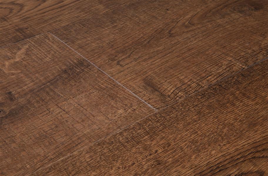 Vintage Enchantment Vinyl Plank Diy Loose Lay Flooring