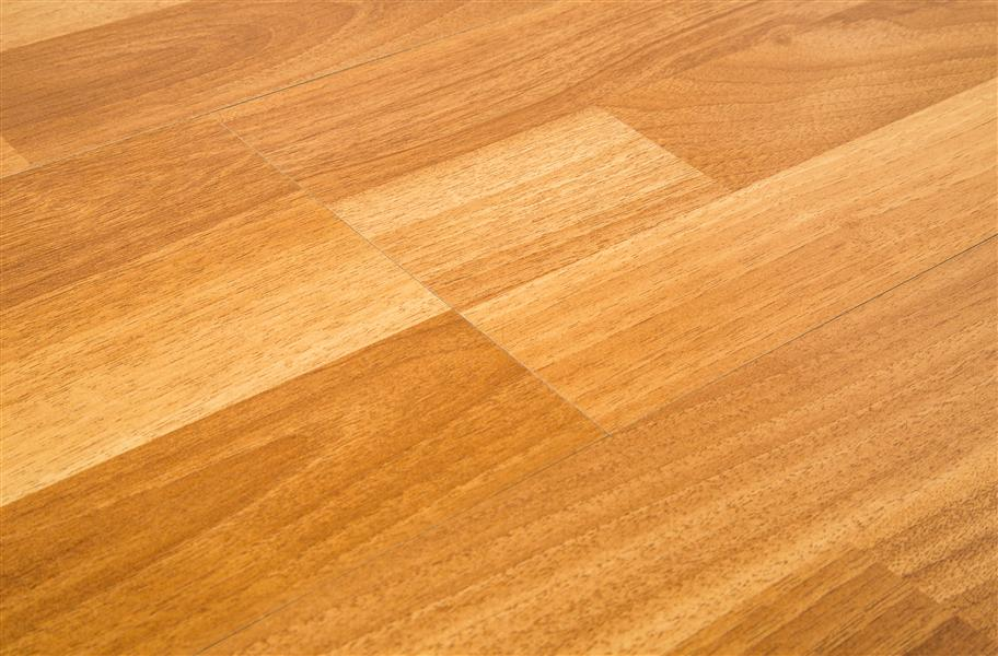 undefined flooring t plank and woods