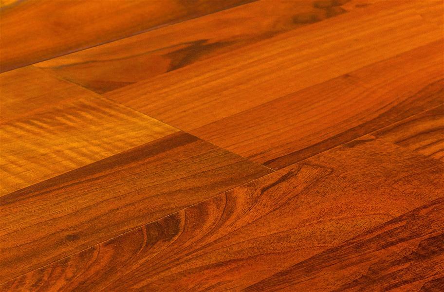 8 2mm Rewood Laminate Flooring