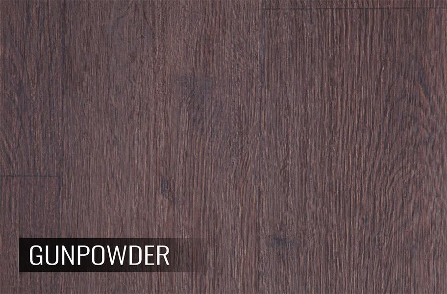 Mohawk Westport Vinyl Sheet Durable Wood And Tile Visuals