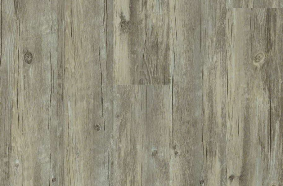 Shaw Floorte Valore Wpc Low Cost Waterproof Vinyl Plank