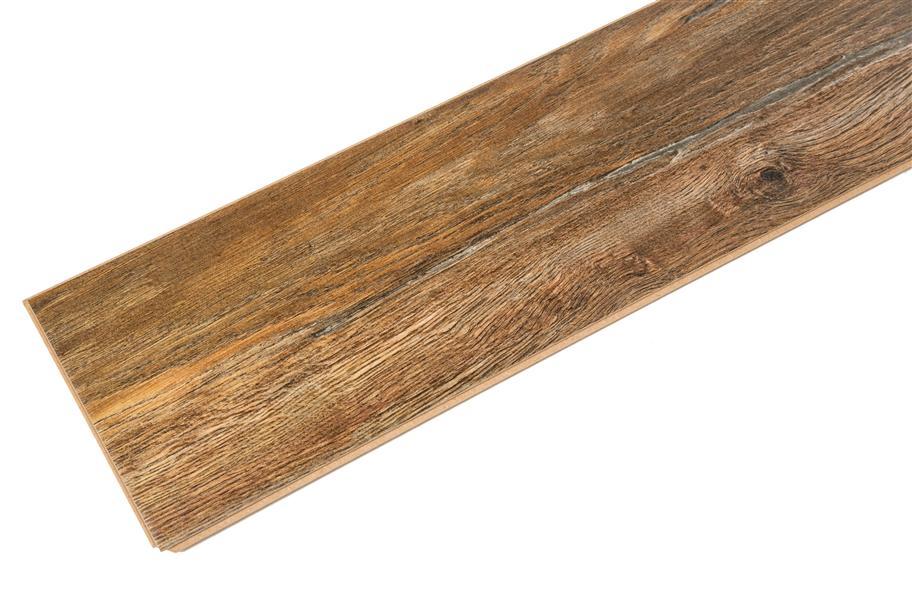 Laminate Flooring Cork Edging New The Best Floor Of 2018