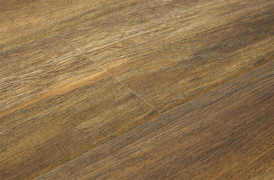 Beautiful Easy Clic Laminate Flooring Images