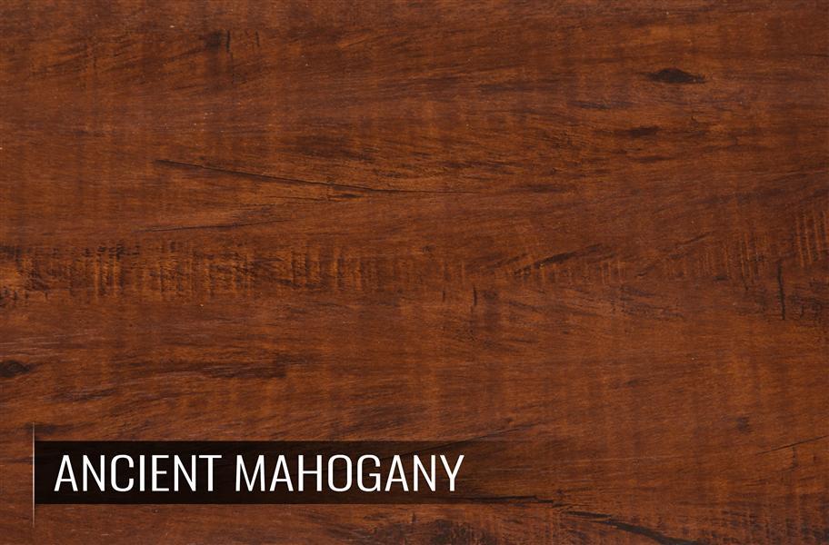 12mm Eastwood Laminate Flooring Antique Look Woods