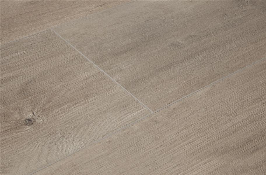 8 3mm Mega Clic French Oak Laminate Flooring