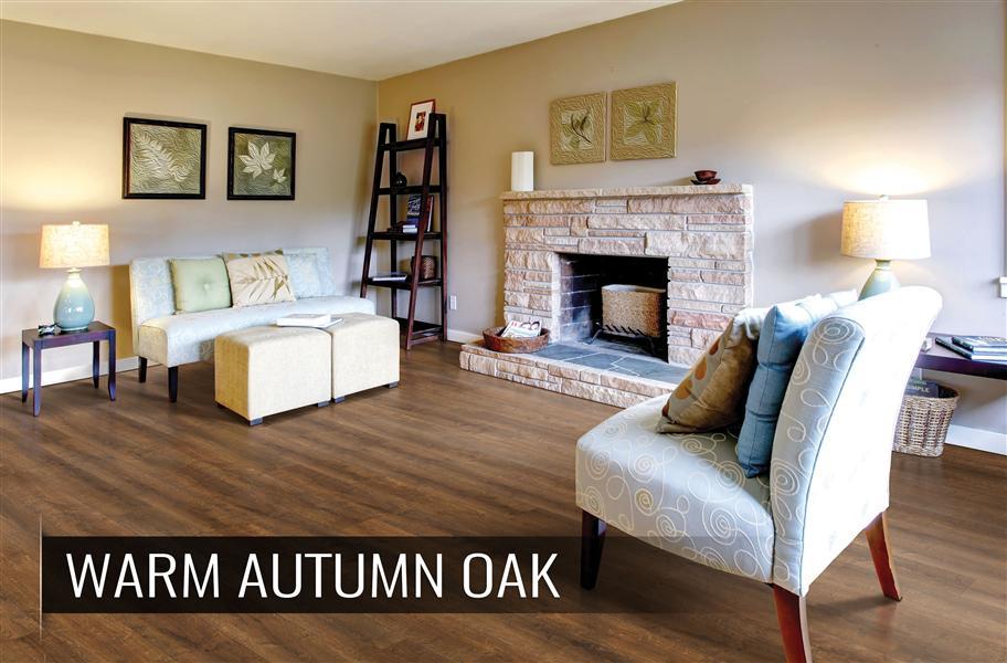 7mm mohawk celebration laminate flooring - Mohawk Laminate Flooring