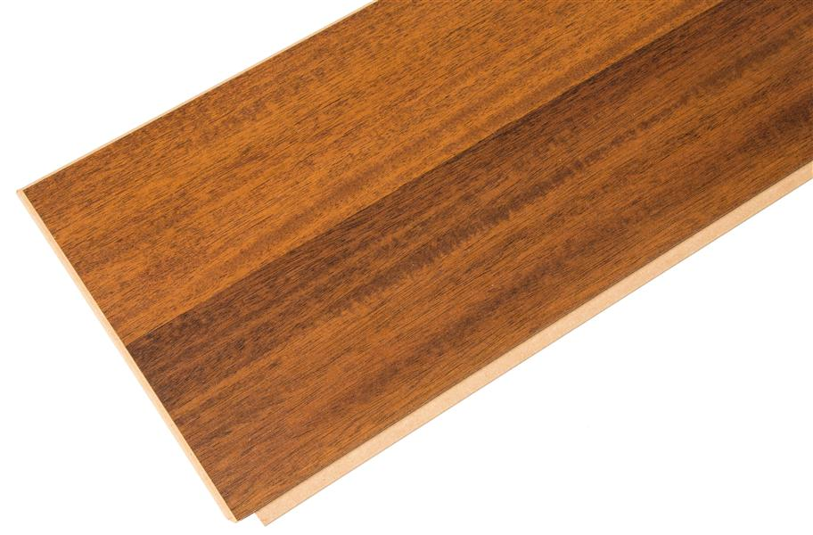 Mohawk laminate flooring warranty gurus floor for Mohawk flooring warranty