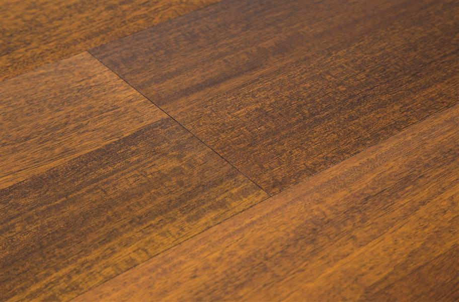 7mm mohawk celebration lifetime warranty laminate flooring for Mohawk flooring warranty