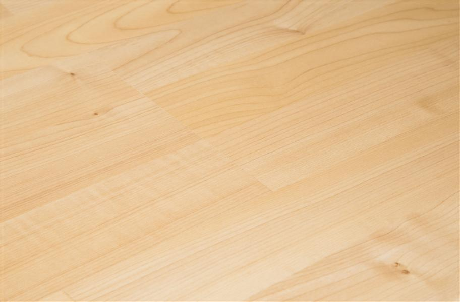 7mm mohawk festivalle laminate flooring