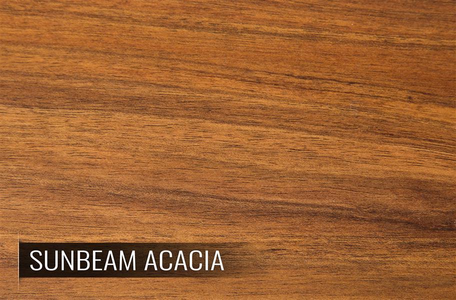 12mm mohawk havermill laminate flooring - Mohawk Laminate Flooring