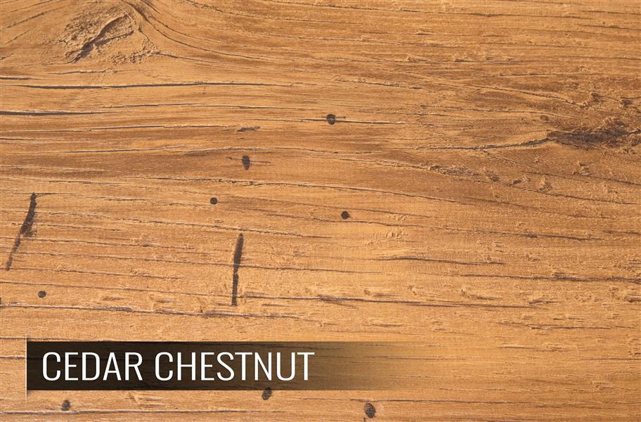 12mm Mohawk Rare Vintage European Chestnut Laminate Flooring