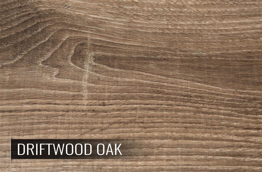 Mohawk Laminate Flooring. Elegant Inspired Elegance By ...