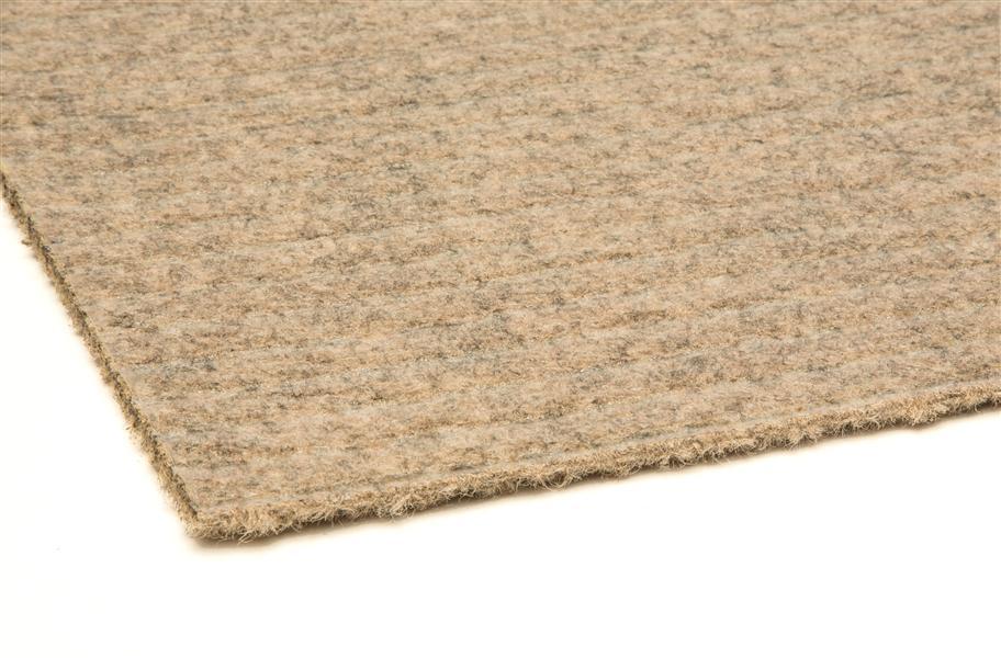 Hobnail Carpet Durable Discount Broadloom Carpet