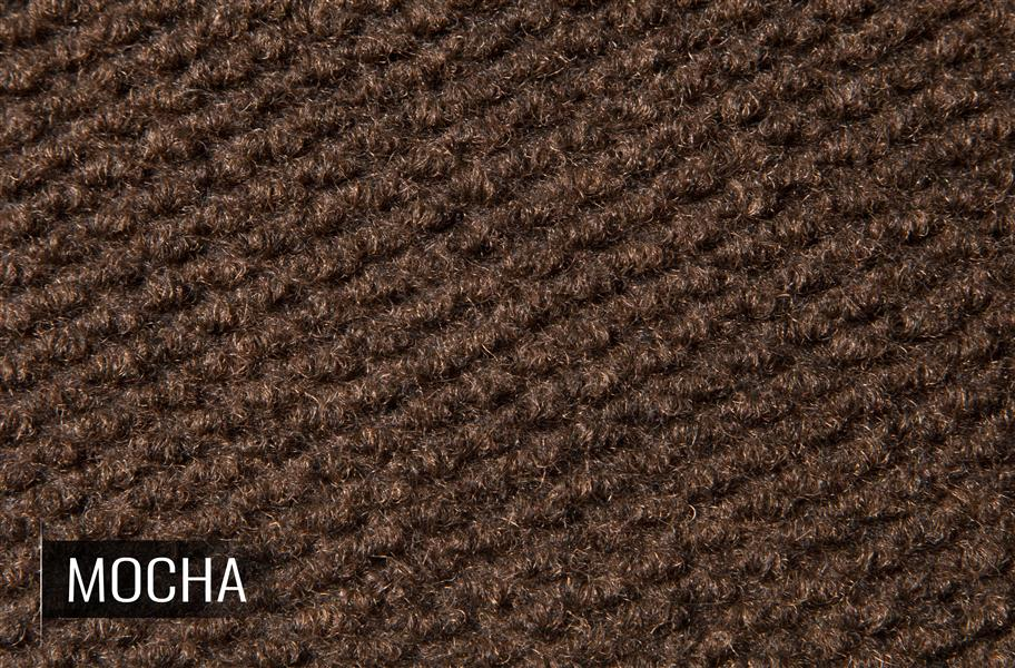 Hobnail Carpet Durable Discount Broadloom Carpet