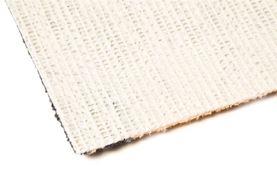Joy Carpets Fleur De Lis Carpet High Quality Commercial
