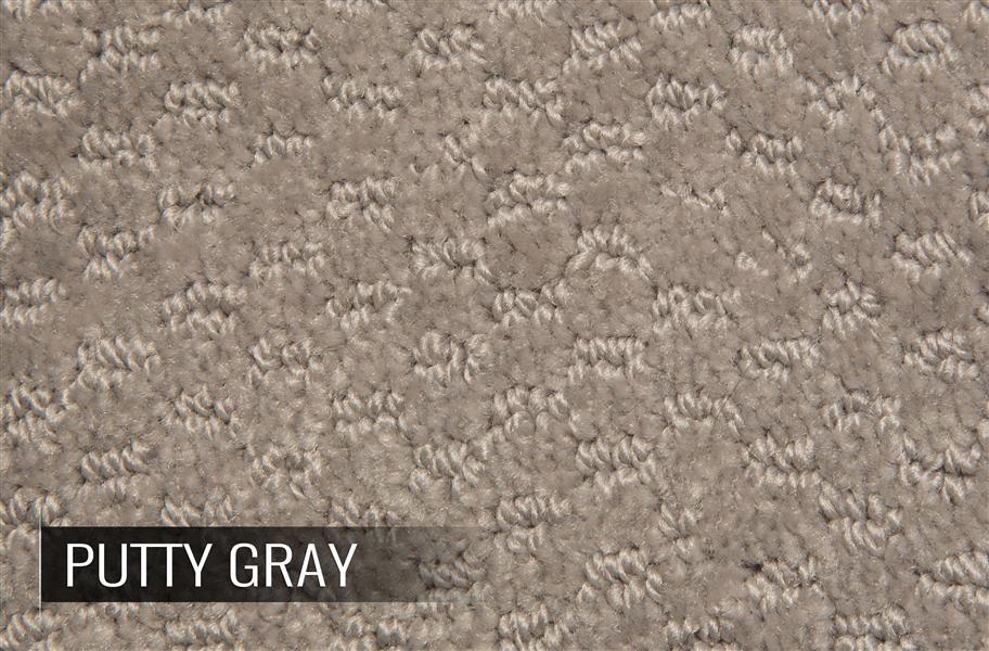 Mohawk Dynamo Carpet Patterned Residential Carpet