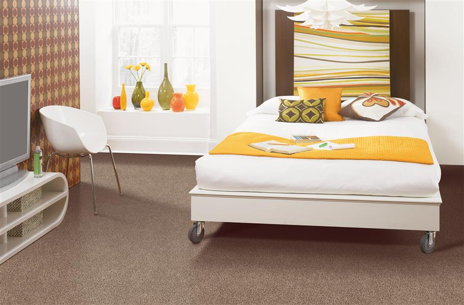 Mohawk Vintage Luxury Carpet Plush Residential Carpet