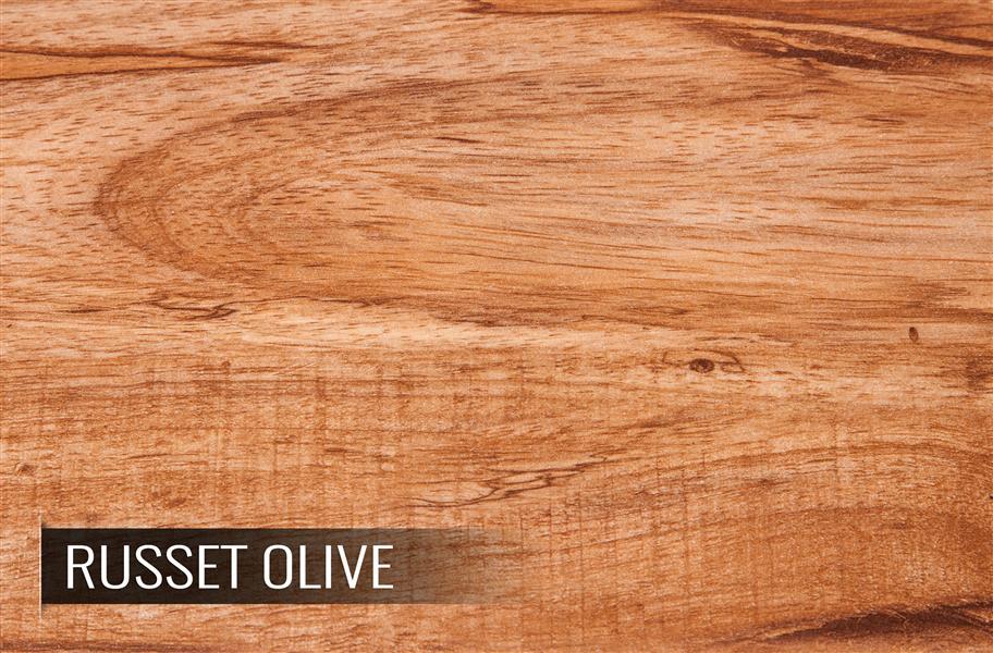 Bel Air Laminate Flooring Russet Olive Flooring Designs