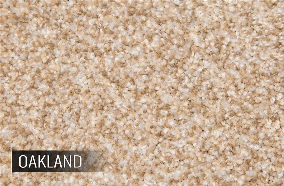 Phenix Bleeker Street Carpet Plush Residential Broadloom