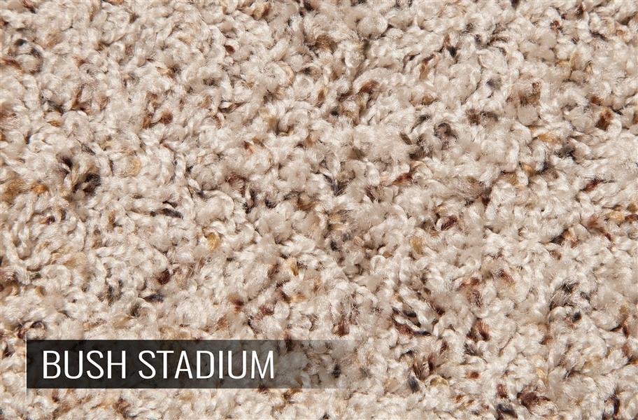 Phenix Extra Innings Carpet Stain Resistant Broadloom