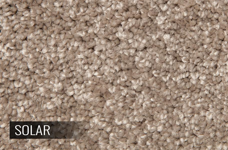 Phenix Day Break Carpet Comfortable Living Room Carpet