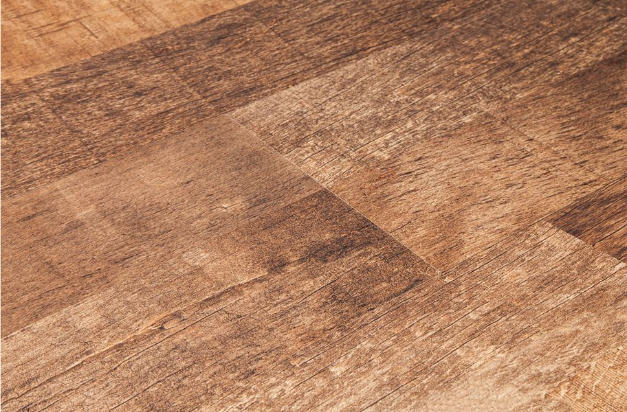 Shaw laminate flooring care maintenance home flooring ideas for Shaw laminate flooring