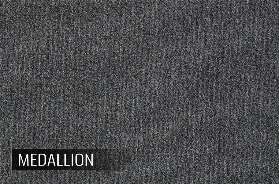 Shaw Neyland Iii Carpet Commercial Grade Basement Carpet