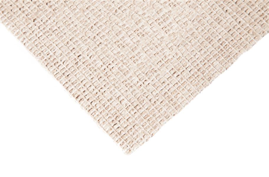 Shaw Taking Names Carpet Quality Commercial Grade Carpet