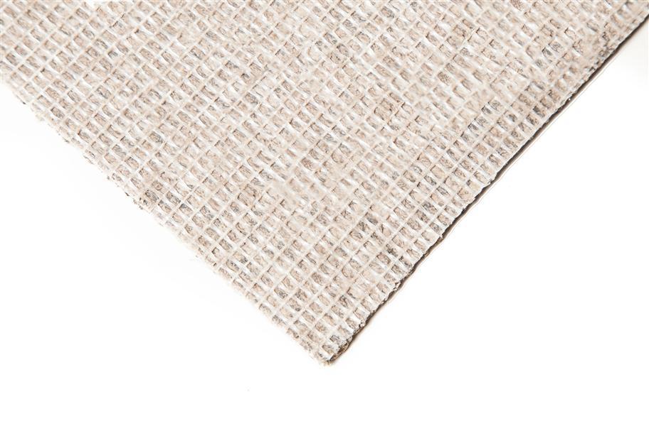 Shaw Scoreboard Ii Carpet Comfortable Durable Broadloom