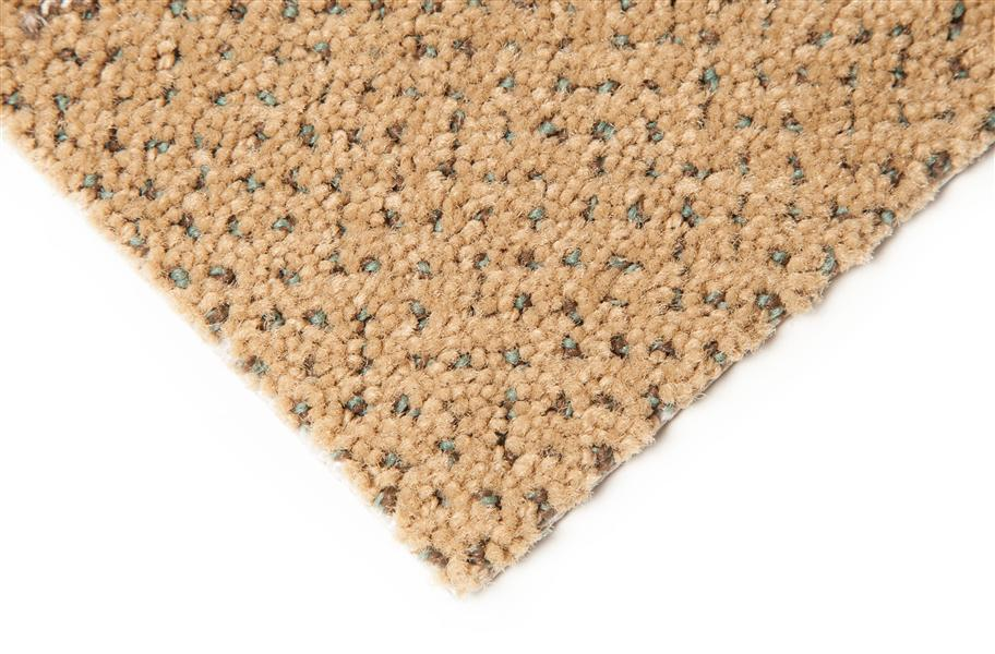 Shaw Legend Falls Carpet Colorful Commercial Carpet