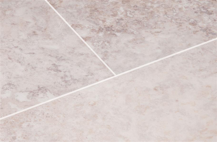 Vinyl Floor Tiles Groutable Vinyl Floor Tiles Review