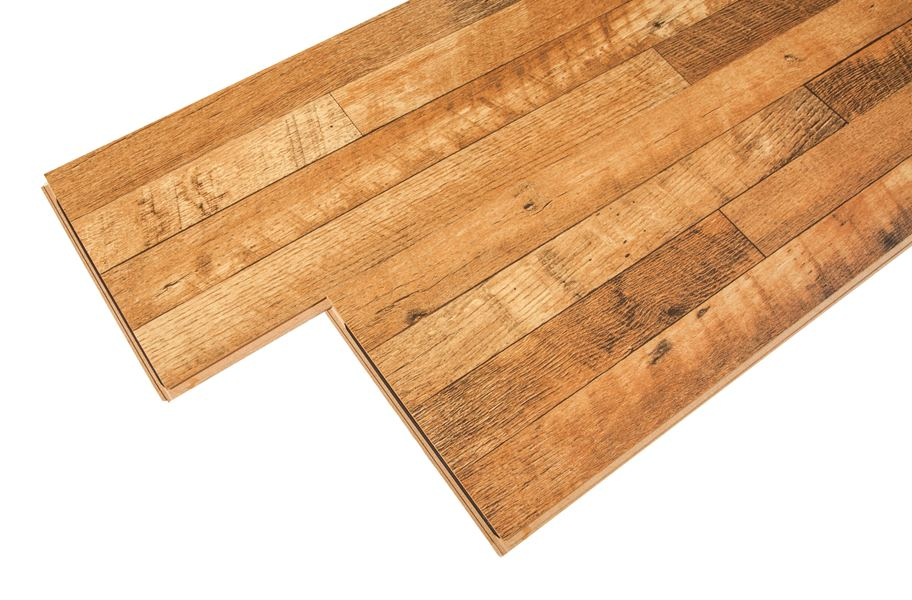 Low voc laminate flooring uk laplounge for Hardwood flooring zero voc