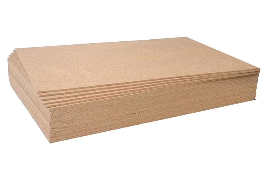 4mm Eco Cork Sheet Underlay Underlayment Sheets
