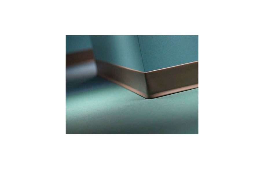Duracove 4 Quot Rubber Wall Base Rubber Floor Molding