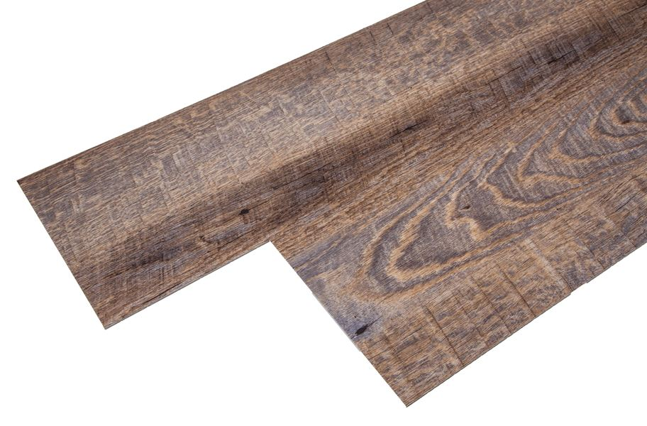 Vinyl Plank Flooring Wear Layer Thefloors Co