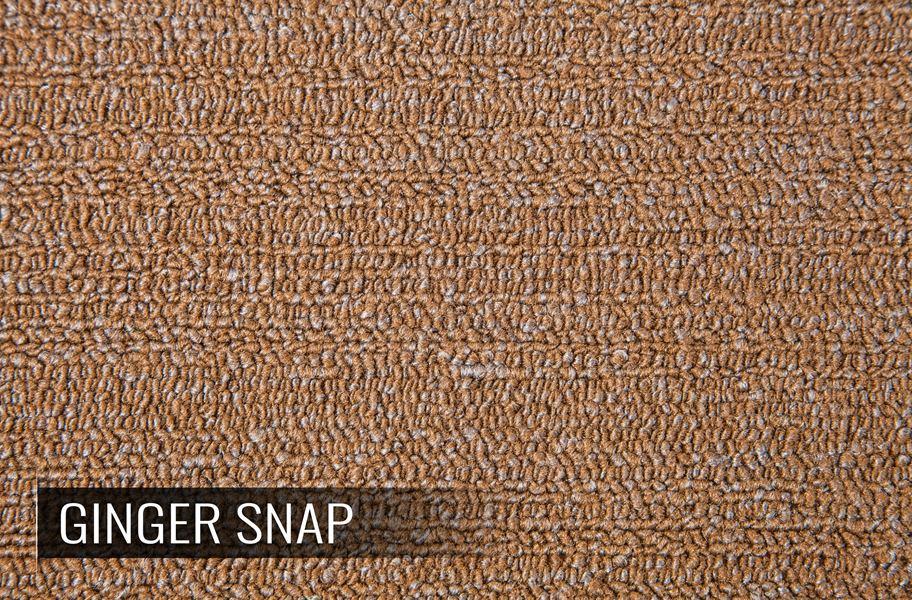 Mica Carpet Tiles Commercial Grade 9 Quot X 36 Quot Carpet Plank