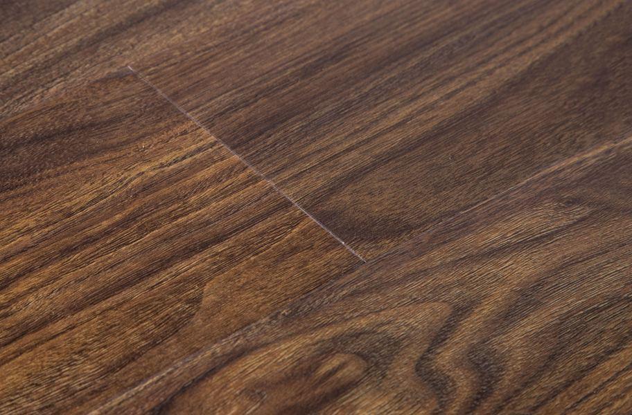 Mohawk Grandwood Vinyl Planks Solidtech Pet Proof Floors