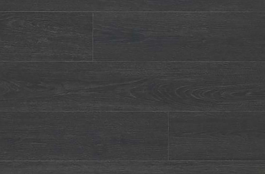 Mohawk Revelance Vinyl Pet Proof Floor With Underlayment
